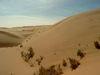 350pxgobi_desert